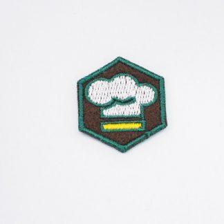 Specialybės emblemos