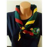 Atstovavimo kaklaraištis